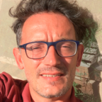 Philippe Boisnard