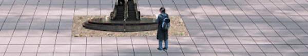 [Texte] Sloap de Thierry Rat