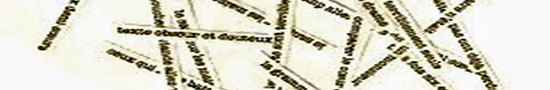 [Chronique] Christophe Stolowicki, Tâtons rompus