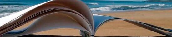[Livres] Libr-vacance (3), par Fabrice Thumerel