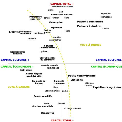 [Texte] Romain le GéoGrave, (dé)NAISSANCE(s) [Règlement, 4]