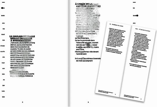 [Entretien] Éclectiques cités, entretien de Laure Gauthier avec Fabrice Thumerel