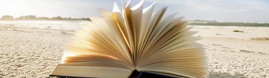 [Livres] Libr-vacance (3)