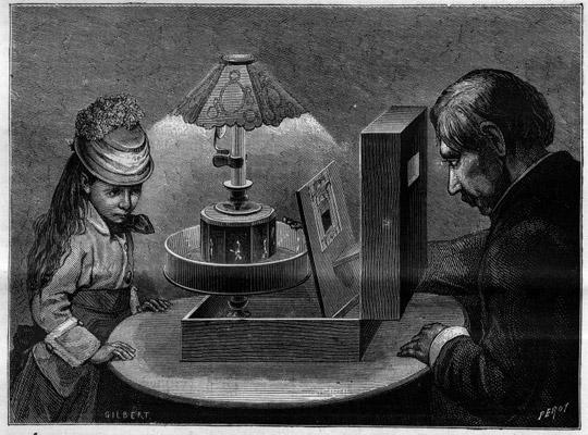 [Chronique] Hommage à Bernard Noël (2) : Une machine à voir, par Guillaume Basquin