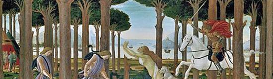 [Chronique] Guillaume Basquin, Renverser Vénus au temps de la Covid-19