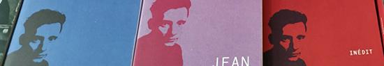 [Dossier Libr-mai] Pierre Gauyat, Amila le passeur (Jean Meckert / Jean Amila)