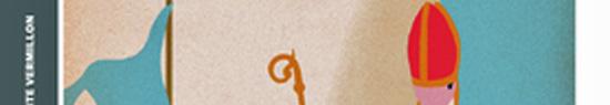 [Libr-relecture] Jean Anouilh, Pièces costumées et Pièces secrètes (rééditions poche), par Christophe Stolowicki