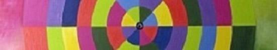 [Livres] Libr-kaléidoscope (1), par Fabrice Thumerel