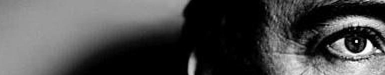 [Chronique] Poémathématique de l'effroi (à propos d'un Théorème d'Espitallier)